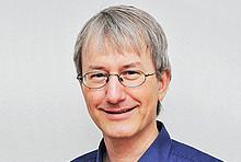Axel Horn, Diplom-Ingenieur, Ingenieurbüro solar energie information