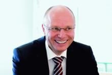 Thomas Landmann Primagas