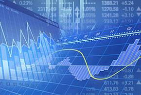 Börse, Handel, Entwicklung