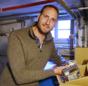 Praxistest Solarthermie: Wärmemengenzähler