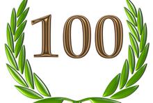 100. Jubiläum Klima-Orakel