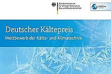 Deutscher Kältepreis