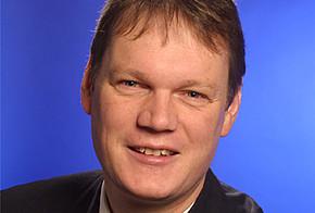 Der Diplom-Biologe Benedikt Schaefer klärt im Interview die wichtigsten Fragen zum Thema Legionellen.