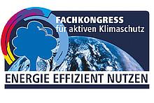 Logo Fachkongress Energieeffizienz
