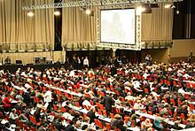 COP17: Klimakonferenz ind Durban