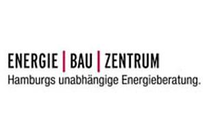 Ebz Hamburg