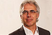 Hans Weinreuter, Energie-Referent von der Verbraucherzentrale Rheinland-Pfalz, äußert sich bei co2online zum Heizungslabel.