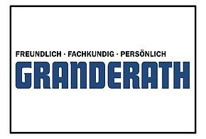 Logo Granderath GmbH