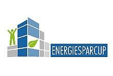 Logo Energiesparcup