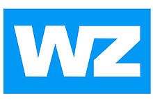 Logo der Westdeutschen Zeitung