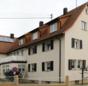 Haus von Praxistester Heinrich Müller