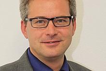 Jürgen Benitz-Wildenburg