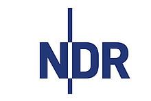 Logo Norddeutscher Rundfunk