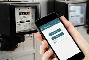 App EnergieCheck: Update und neues Design
