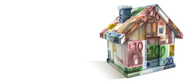 modernisierung als nachhaltige geldanlage co2online. Black Bedroom Furniture Sets. Home Design Ideas