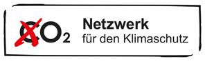 Siegel Netzwerk 296