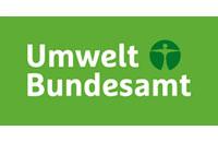 Logo: UBA