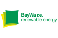 BayWa r.e. Green Energy Products GmbH