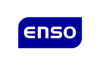 ENSO Energie Sachsen Ost AG