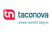 Taconova Group AG